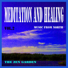 Meditation and Healing, Vol. 2