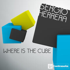 Where Is the Cube
