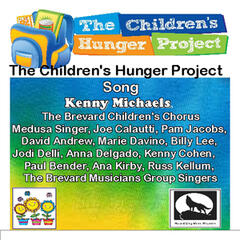 The Children's Hunger Project Song