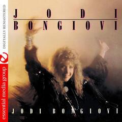 Jodi Bongiovi (Digitally Remastered)