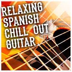 Relaxing Spanish Chill out Guitar
