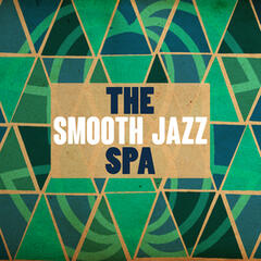 The Smooth Jazz Spa