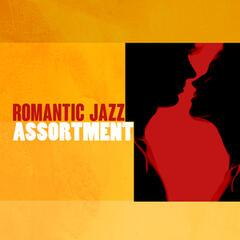 Romantic Jazz Assortment