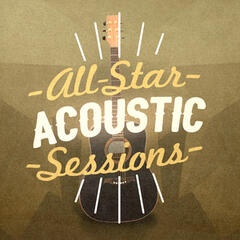 All-Star Acoustic Session