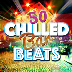 50 Chilled Bar Beats