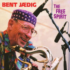 The Free Spirit: Recordings 1963-2003