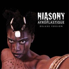 Afroplastique (Deluxe Edition)