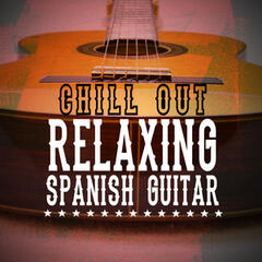 Chill out Relaxing Spanish Guitar
