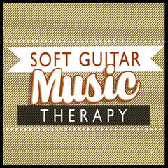 Soft Guitar Music Therapy