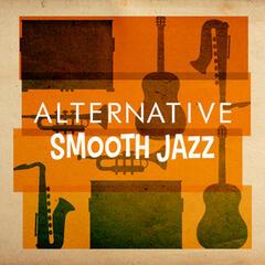 Alternative Smooth Jazz