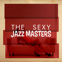 The Sexy Jazz Masters
