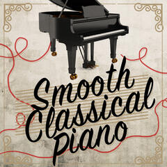 Smooth Classical Piano