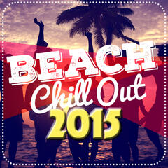 Beach Chill out 2015