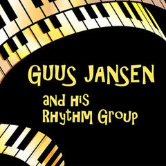 Guus Jansen & His Rhythm Group