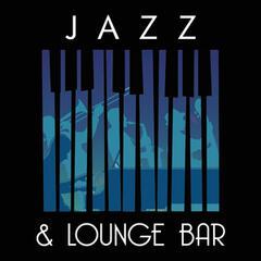 Jazz & Lounge Bar