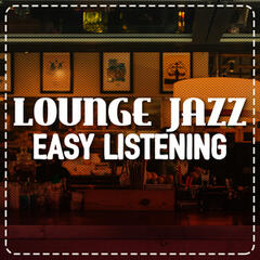 Lounge Jazz Easy Listening