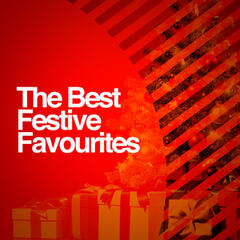 The Best Festive Favourites
