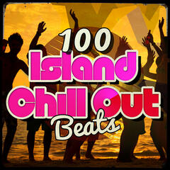 100 Island Chill out Beats