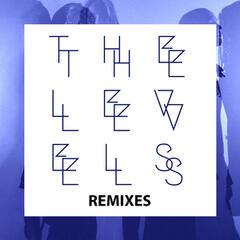 The Levels - Remixes