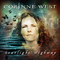 Starlight Highway