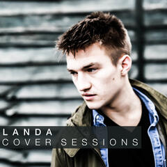 Cover Sessions