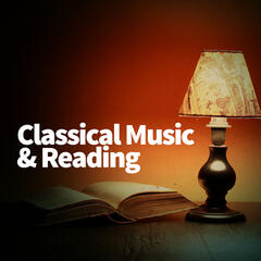 Classical Music & Reading