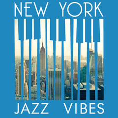 New York Jazz Vibes