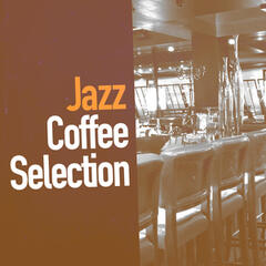 Jazz: Coffee Selection