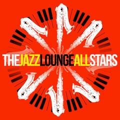 The Jazz Lounge All Stars