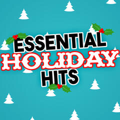Essential Holiday Hits