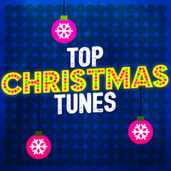 Top Christmas Tunes
