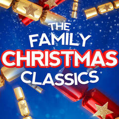The Family Christmas Classics