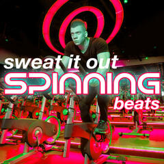 Sweat It Out: Spinning Beats