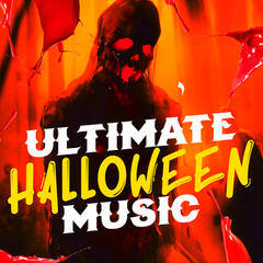 Ultimate Halloween Music