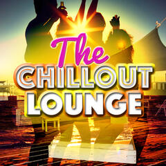 The Chillout Lounge