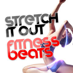 Stretch It Out: Fitness Beats