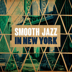 Smooth Jazz in New York