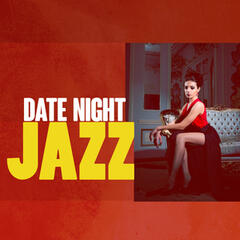 Date Night Jazz