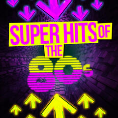 Super Hits of the 80's