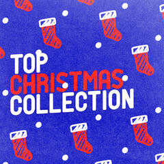 Top Christmas Collection