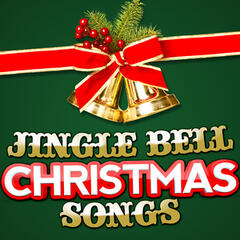 Jingle Bell Christmas Songs