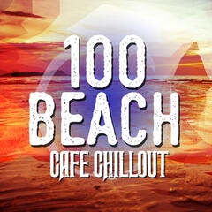 100 Beach Cafe Chillout