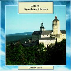 Golden Classics. Golden Symphonic Classics