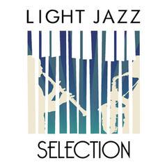 Light Jazz Selection