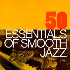 50 Essentials of Smooth Jazz