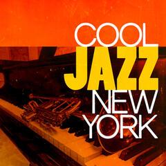 Cool Jazz New York