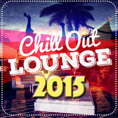 Chill out Lounge 2015