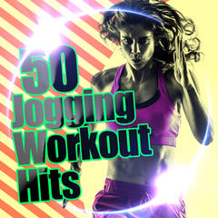50 Jogging Workout Hits