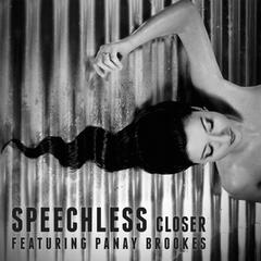 Closer (feat. Panay Brookes)