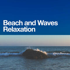 Beach and Waves Relaxation